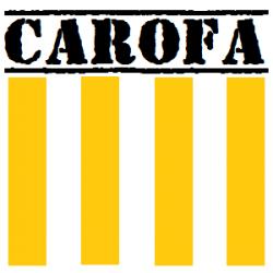 Carofa LTD